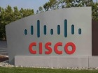 Cisco veut se débarrasser de Linksys