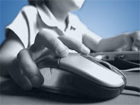 """Ecole : le """"service public du numérique éducatif"""" adopté par l'Assemblée nationale"""