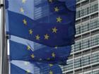 L'UE demande aux GAFA d'intensifier la lutte contre les fake news avant les élections européennes
