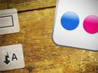 Flickr se la joue aussi Instagram sur iOS