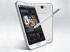 Samsung pourrait dévoiler une Galaxy Note 8.0 le mois prochain au MWC 2013