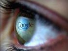 Antitrust : les concurrents de Google s'accrochent