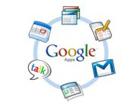 Pratique : Google Apps en panne ? 5 étapes pour (presque) tout résoudre