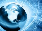 Icann : les États-Unis se disent prêts à partager la gouvernance
