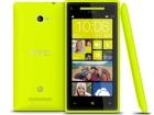 Test : le HTC 8X (Windows Phone 8) fait moins bien que le Nokia Lumia 920