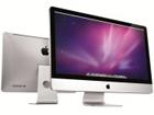 Apple produira une partie de ses Mac au Texas
