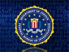 Les 10 cybercriminels les plus recherchés par le FBI