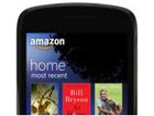 Amazon : le Kindle Phone serait doté d'un écran de 4,7 pouces