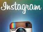 Le site d'Instagram a laissé fuiter des données pendant des mois