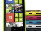 Windows Phone : Nokia rafle la mise