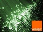 Fibre optique pour les entreprises : Orange étend la couverture aux petites et moyennes agglomérations