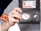 Coronavirus : Europol arrête un homme pour escroquerie électronique aux masques et désinfectants