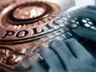 Cybercrime  : « Le dépôt de plainte systématique n'est pas forcement intéressant »