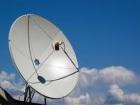 Satellites : la Russie limite les activités des opérateurs étrangers