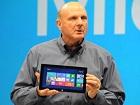 """Samsung : Windows 8 n'est """"pas meilleur que Vista"""""""