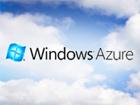 Longue panne de Windows Azure à cause d'un certificat SSL expiré