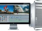 Mac Pro : Apple cessera les ventes en Europe à partir du 1er mars