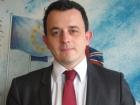"""Mission THD : """"l'extinction du cuivre est essentielle"""" pour faire décoller la fibre, juge Antoine Darodes de Tailly"""
