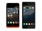 Firefox OS : Mozilla présente 2 smartphones aux développeurs