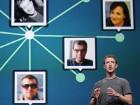 Facebook : une appli pour géolocaliser ses amis ?