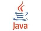 Java : encore des correctifs à appliquer ? Oracle repatche le 19 février