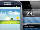 Ventes iPhone contre Galaxy S : avantage Apple