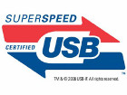USB 3.0 : des transferts à 10 Gpbs mi-2013