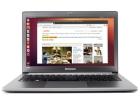 Ubuntu se cale sur un rythme de publication en continu