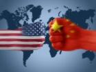 Huawei victime collatérale de la guerre économique de Trump ?