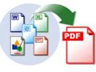 PDF : quels outils pour se passer d'Acrobat