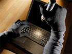 Black Hand et Rex Mundi : Week-end difficile pour le cybercrime français