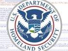 Java : la sécurité intérieure américaine préconise toujours la désactivation
