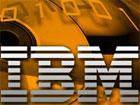 IBM consolide sa croissance grâce aux pays émergents au 4e trimestre