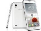 LG Optimus L9 : un bon rapport qualité prix