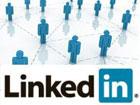 LinkedIn compte 200 millions de membres, dont 37% aux US
