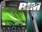 Blackberry Entreprise Service 10 joue la carte de l'unification des services RIM
