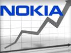 Nokia a vendu plus de smartphones que prévu au quatrième trimestre