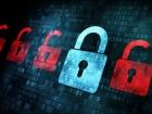 Un cyber 11 Septembre pourrait être « imminent »