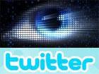 Twitter attaqué : 250 000 comptes potentiellement exposés