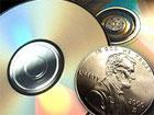 Copie privée : les consommateurs bientôt (presque) informés du coût