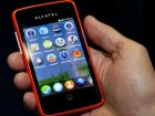 Firefox OS : ses débuts en images sur smartphones au MWC 2013