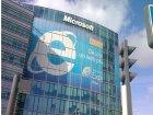 Choix du navigateur : amende de Bruxelles contre Microsoft d'ici la fin mars ?