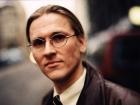 """Mikko Hypponen, F-Secure : """"Pour les malwares, Android est en train de devenir le Windows de la mobilité"""""""