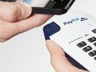 Paypal dévoile un terminal de paiement mobile pour l'Europe