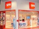 SFR fermerait 150 de ses boutiques d'ici fin 2014