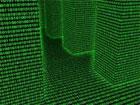 Big data : rapprochement entre Accenture et Cloudera