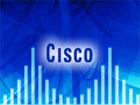 Trimestriels : Cisco fait mieux que prévu