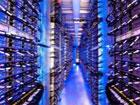 Quatre priorités pour un datacenter moderne