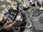 Ventes d'iPad : Apple a la foi, en dépit des mauvais chiffres