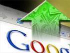 Les statistiques Google : chiffres magiques pour l'analyse financière ?